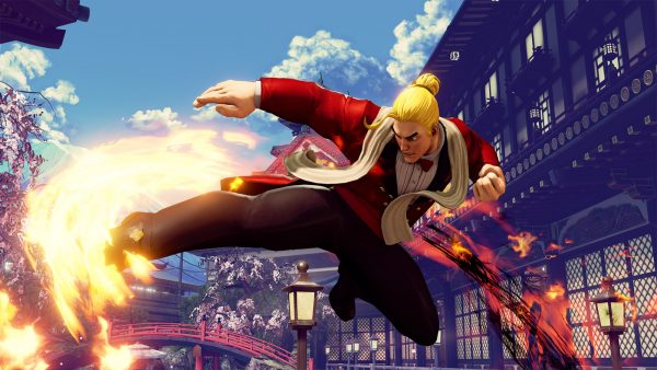 street_fighter_5_capcom_pro_tour_2017_dlc (2)