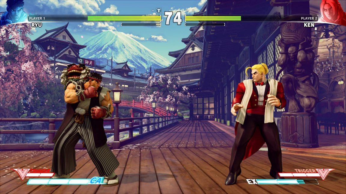 street_fighter_5_capcom_pro_tour_2017_dlc (4)