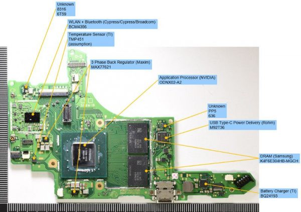 switch_tablet_innards_1