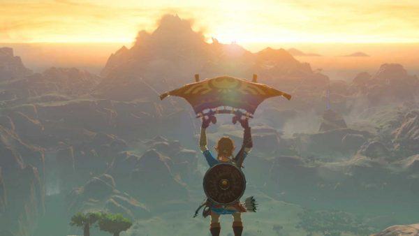 the_legend_of_zelda_breath_of_the_wild_glide
