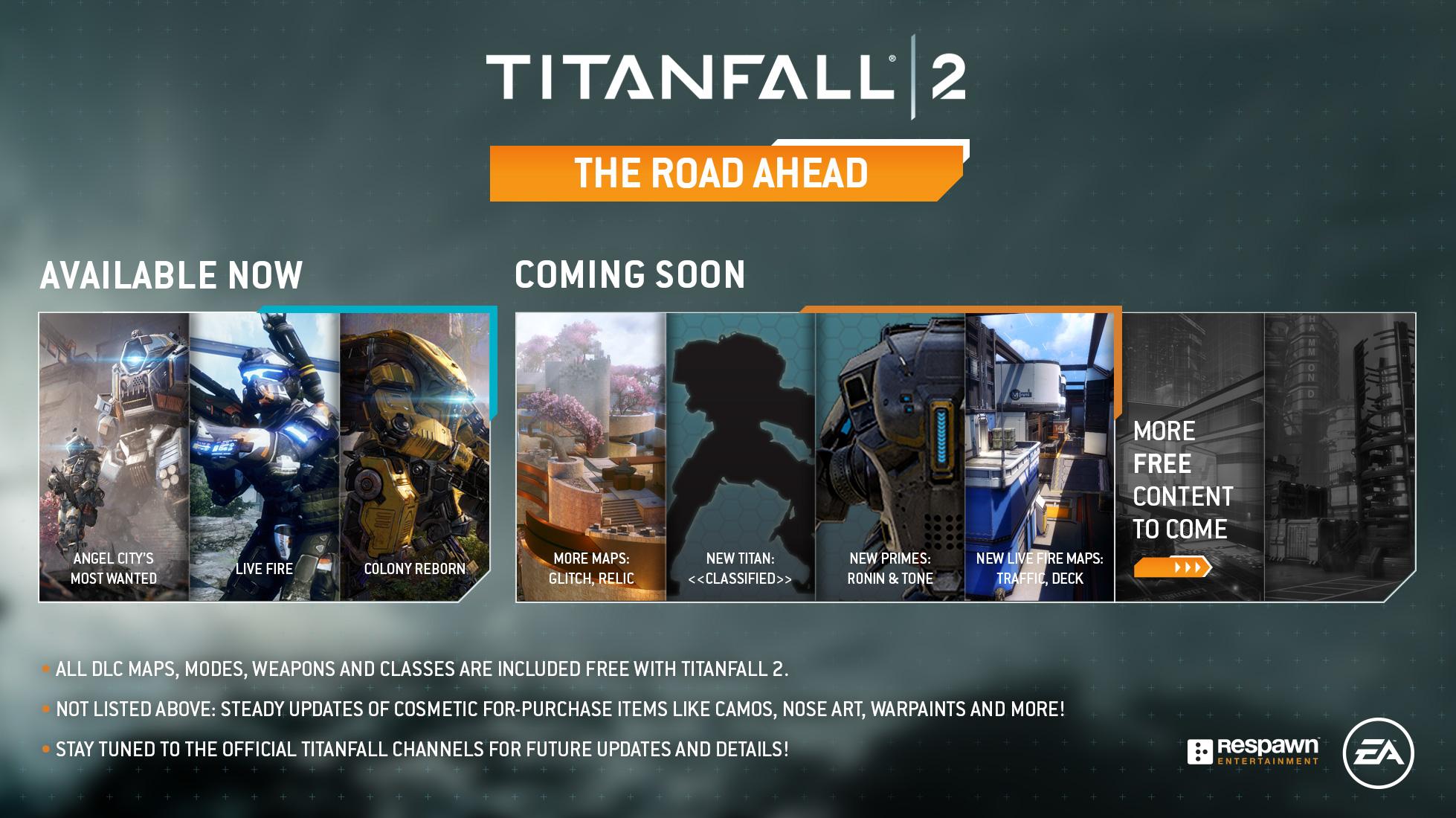 titanfall_2_road_ahead_1