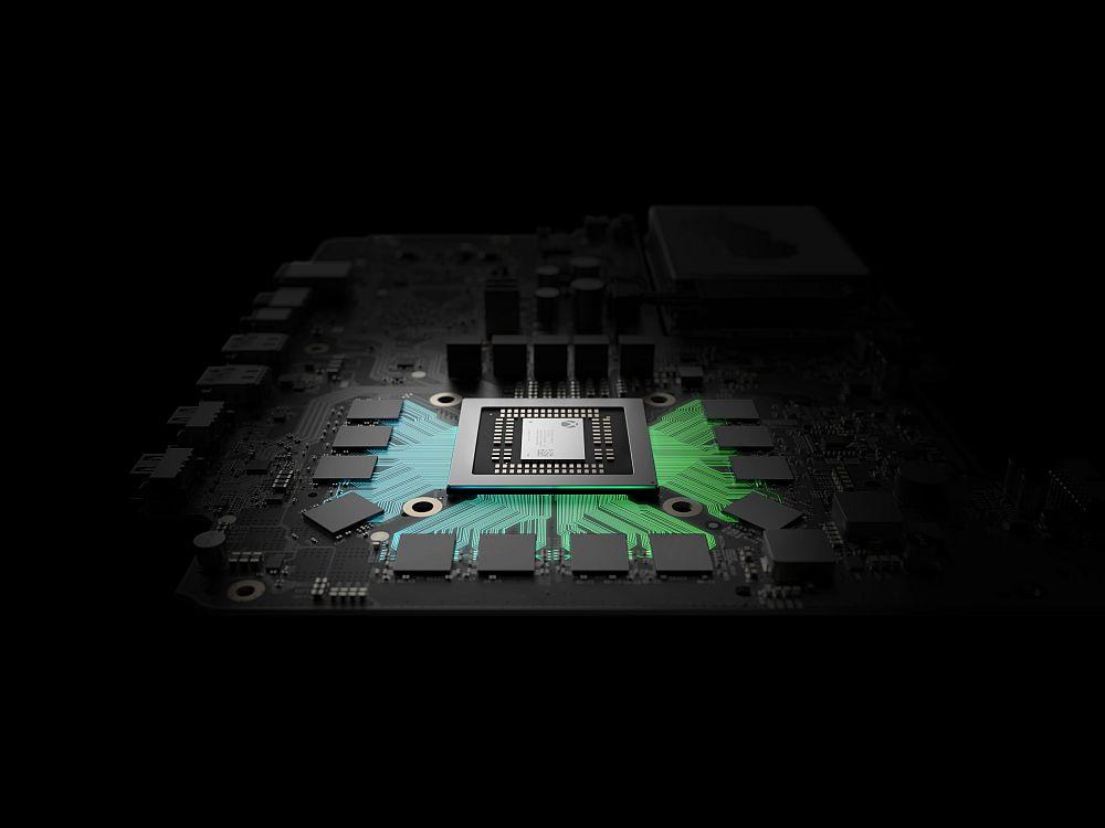 GTA 6 To Snub Project Scorpio For Sony PS5?