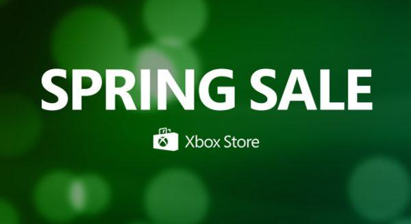 xbox_spring_sale_header_no_date_1