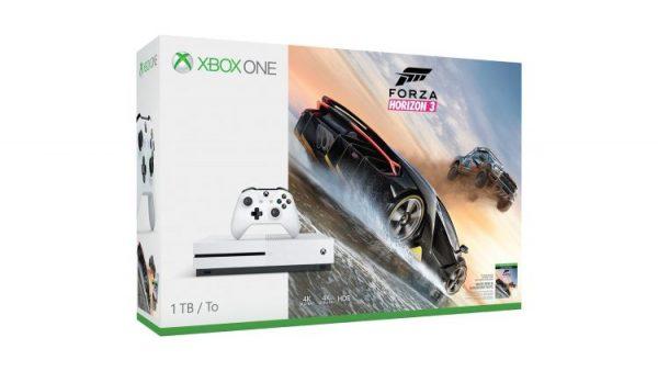Forza-Xbox-One-S-Console-750x422