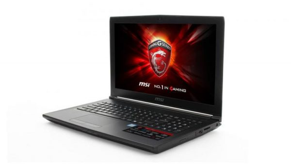 MSI-Laptop-Gaming-980m-750x422