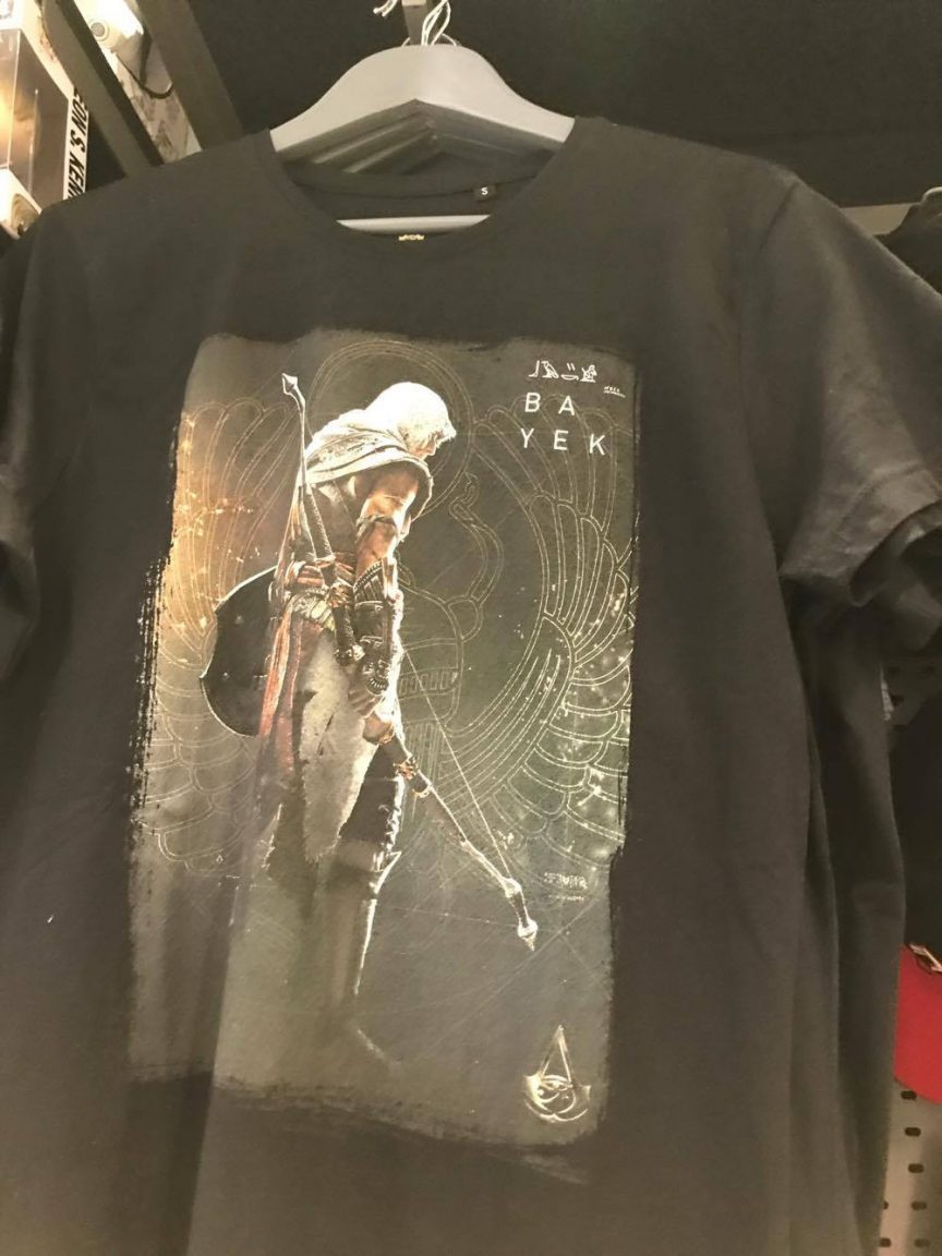 assassins_creed_origins_shirt_sotheysay