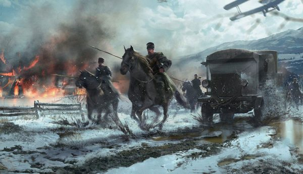 battlefield_1_in_the_name_of_the_tsar_expansion
