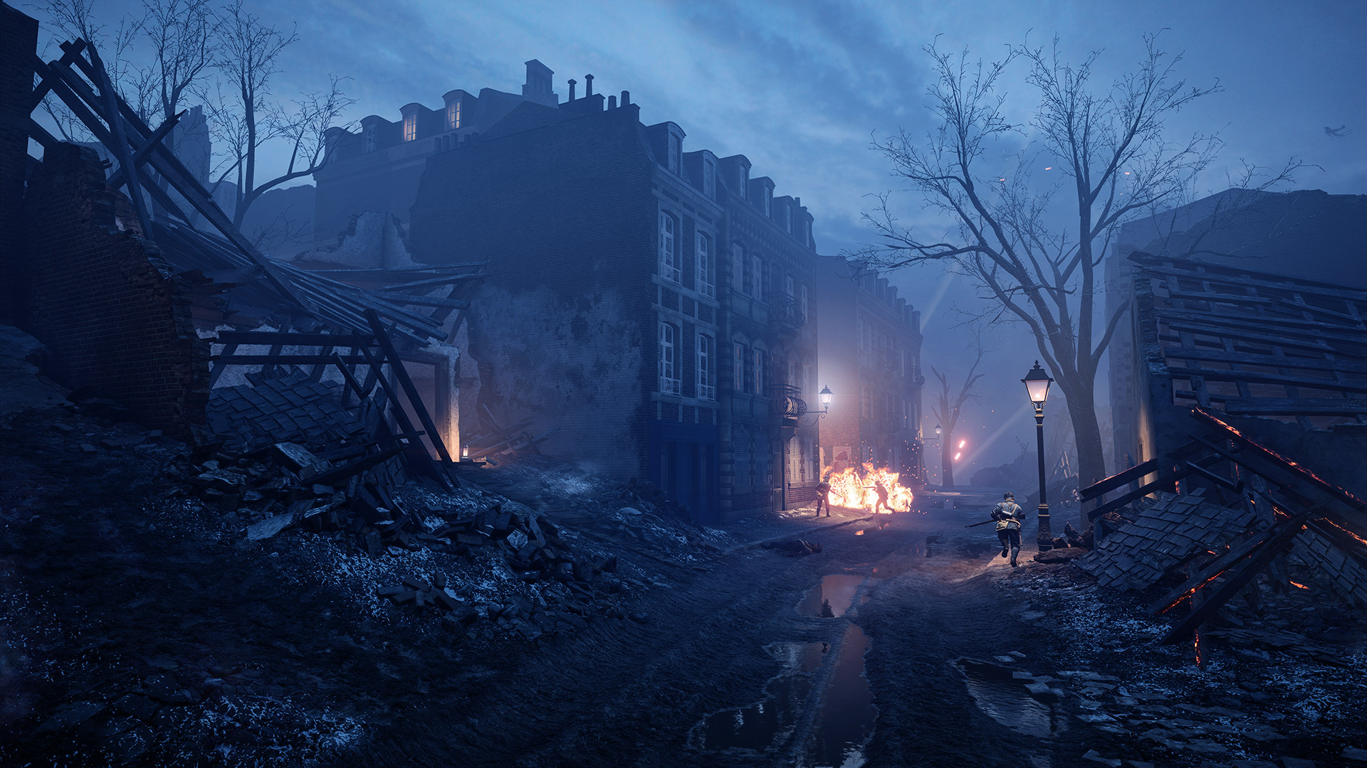 battlefield_1_new_night_map_prise_de_tahure_3