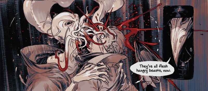 bloodborne_fanzine_comic