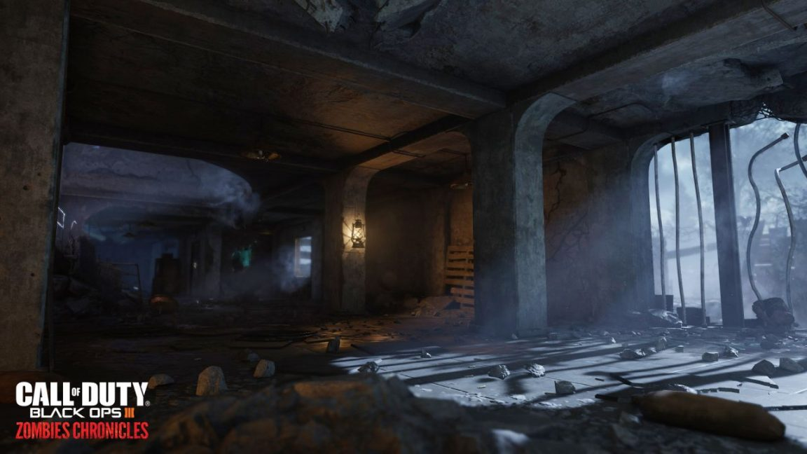 call_of_duty_black_ops_3_zombies_chronicles (3)