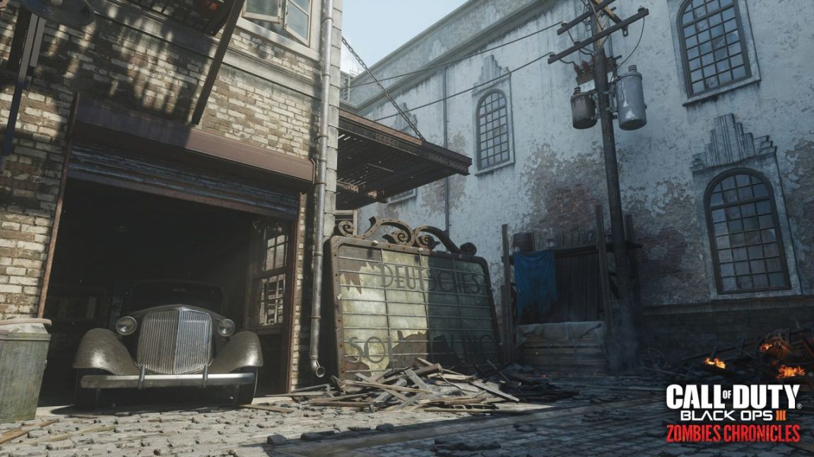 call_of_duty_black_ops_3_zombies_chronicles (4)