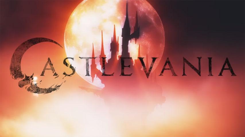 castlevania_netflix.jpg