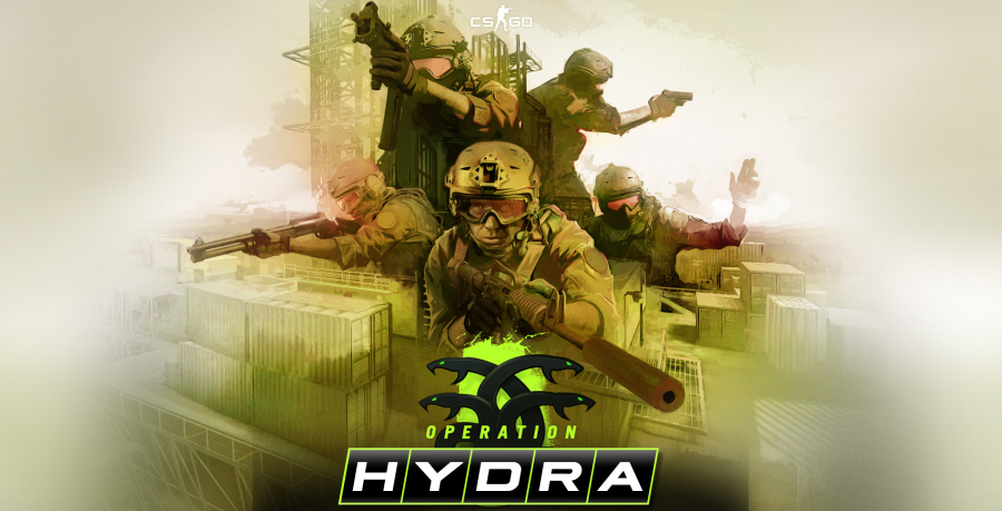 counterstrikeoperationhydra