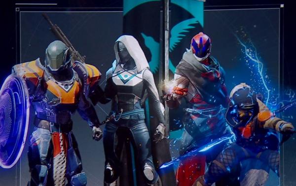 destiny 2 clans cropped
