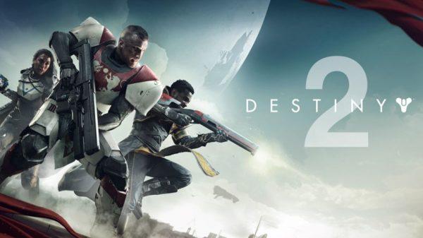 destiny_2