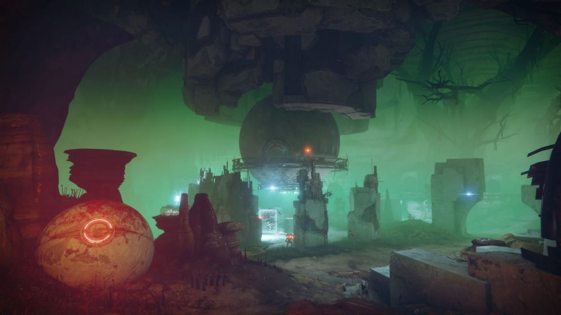 destiny_2_environments (2)