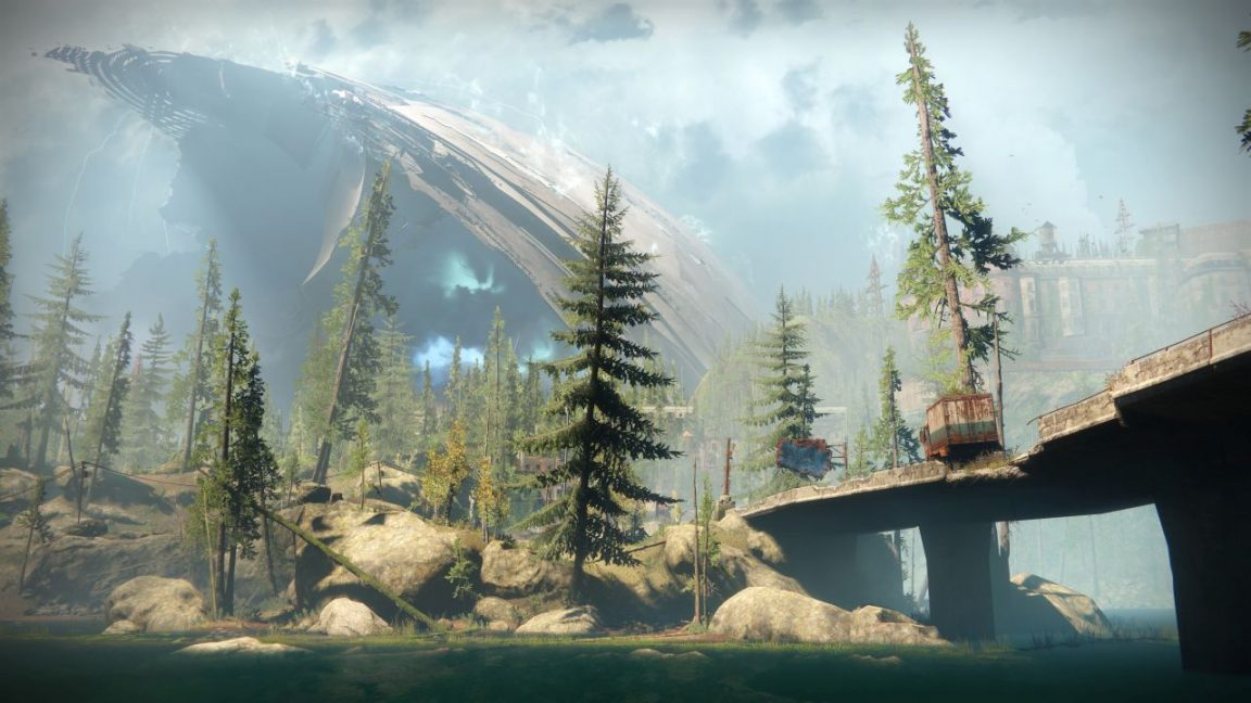 destiny_2_environments (4)