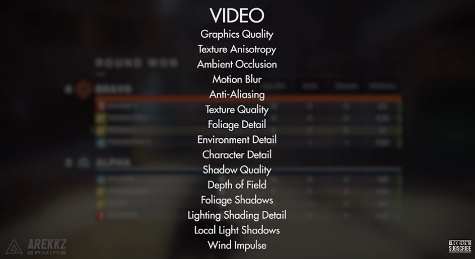 destiny_2_oc_video_settings