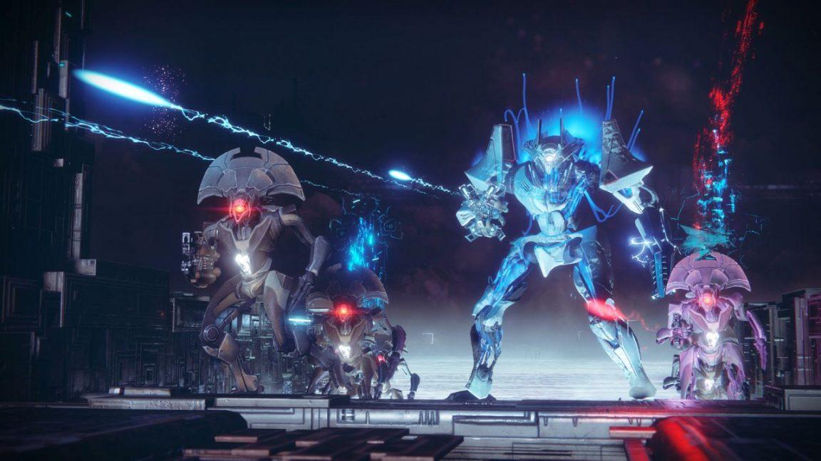 destiny_2_strike_heroic_03