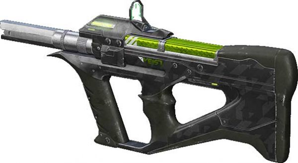 destiny_2_weapon_energy_1