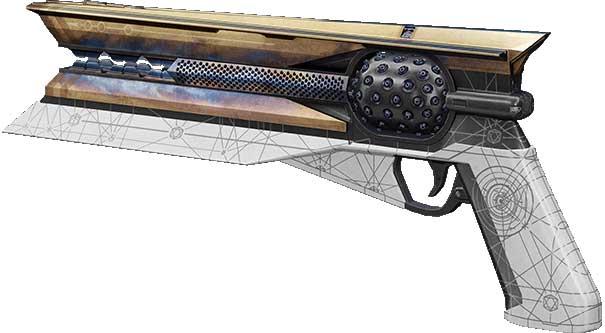 destiny_2_weapon_energy_2.jpg