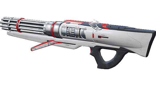 destiny_2_weapon_kinectic_3.jpg