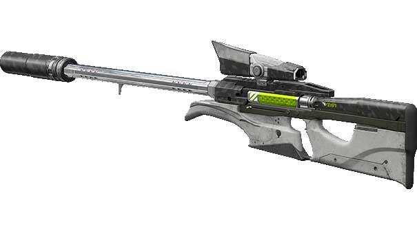 destiny_2_weapon_power_1.jpg
