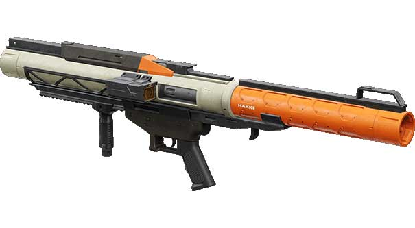 destiny_2_weapon_power_2.jpg