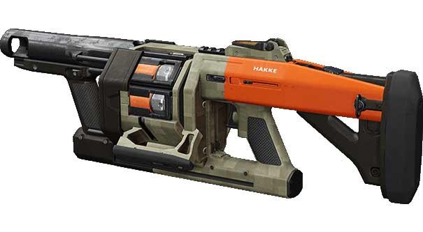 destiny_2_weapon_power_3.jpg