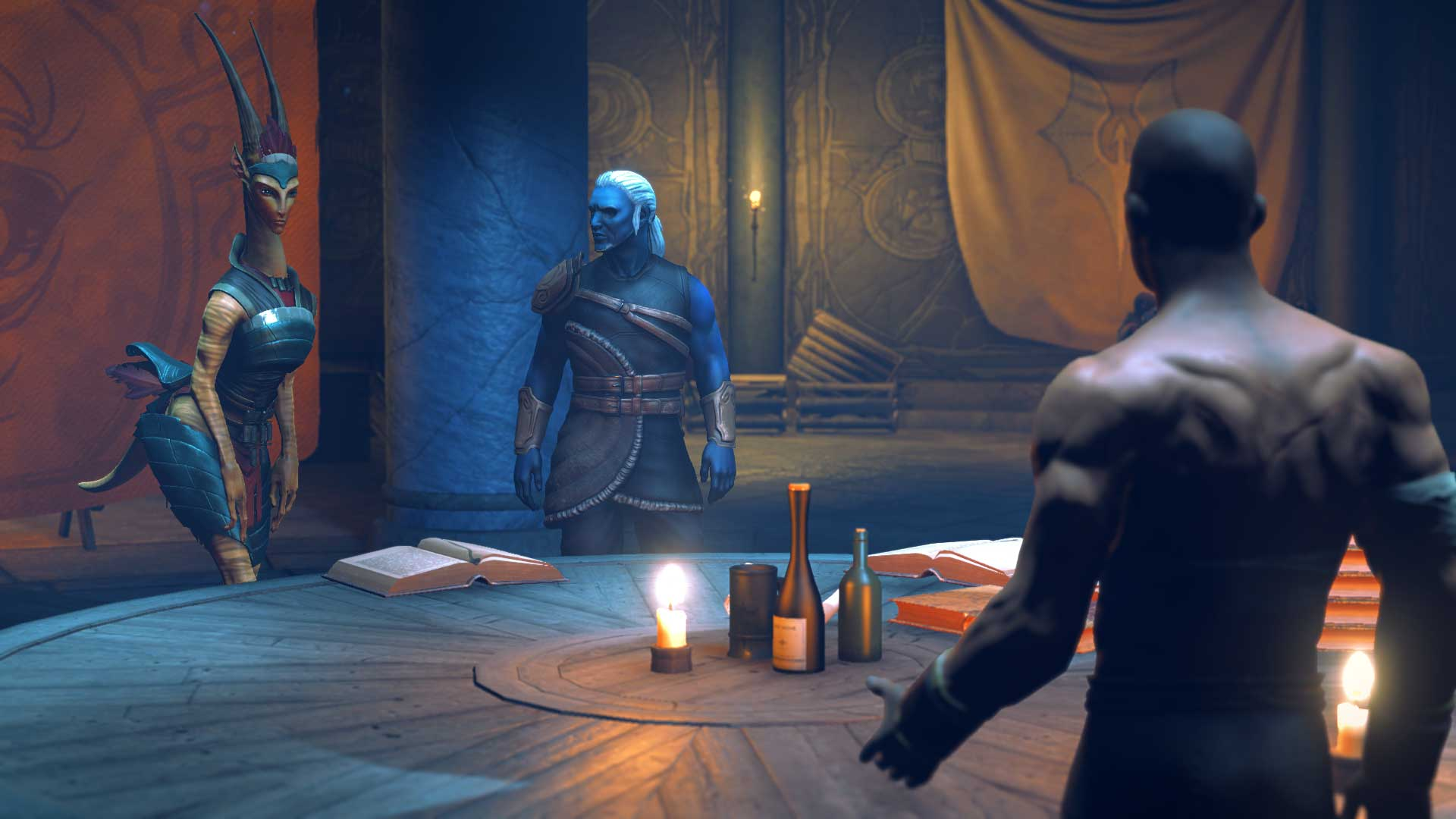 dreamfall_chapters_review_2