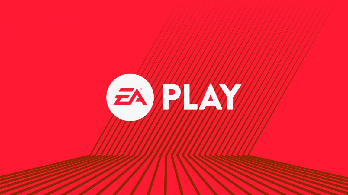 Image result for ea play 2019