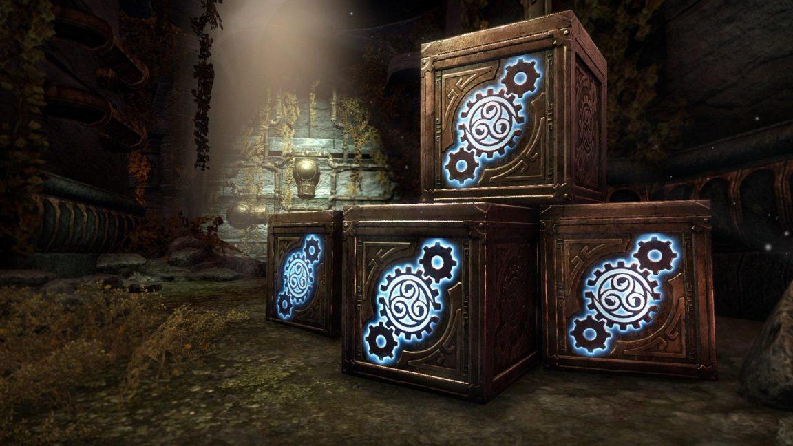 elder_scrolls_online_morrowind_preorder (2)
