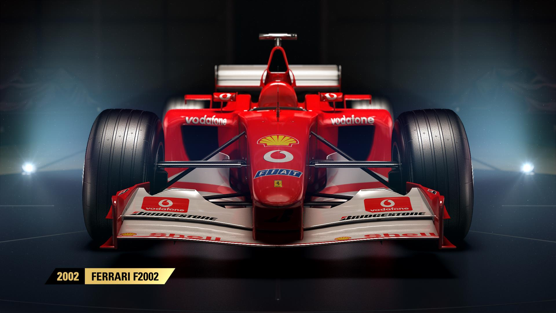 f1_2017_announcement_trailer_stills_3
