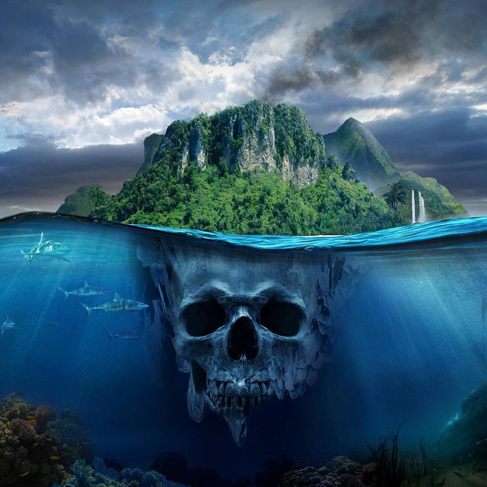 Far Cry 3 Teaser Splits Fans In Half