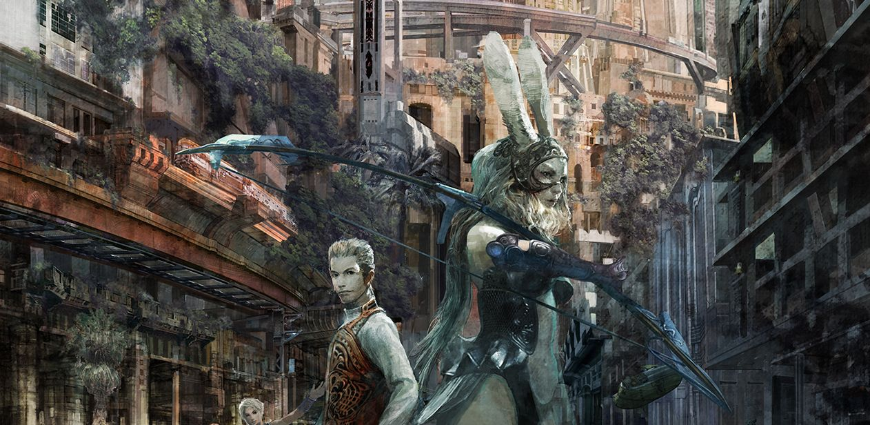 final_fantasy_12_the_zodiac_age_art_crop