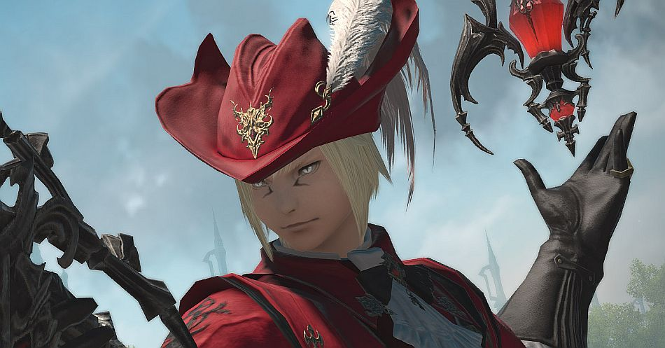 final_fantasy_14_stormblood_2