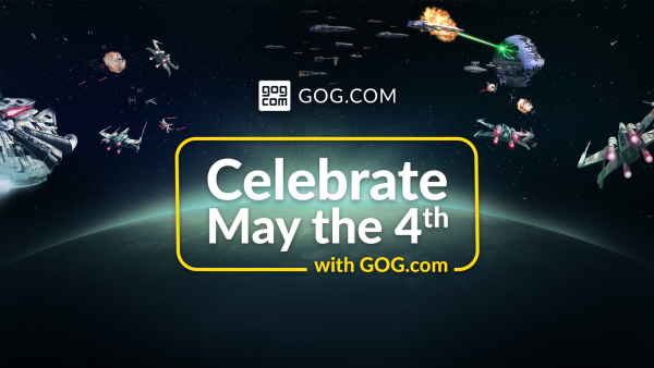 gog_star_wars_sale