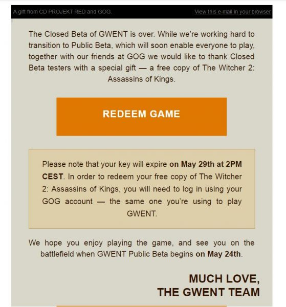 gwent_email_witcher_2