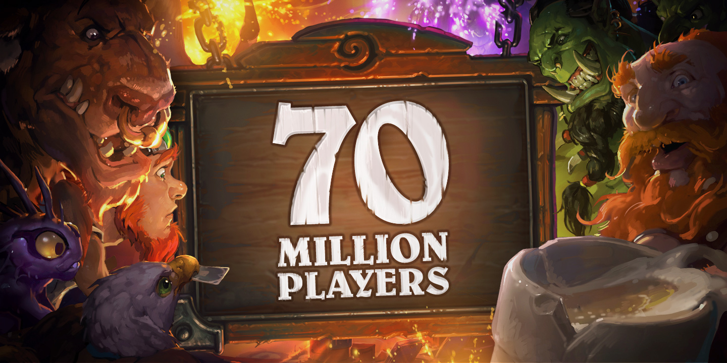 hearthstone_70_million