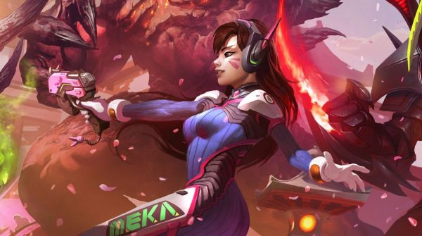 heroes_of_the_storm_d_va_artwork