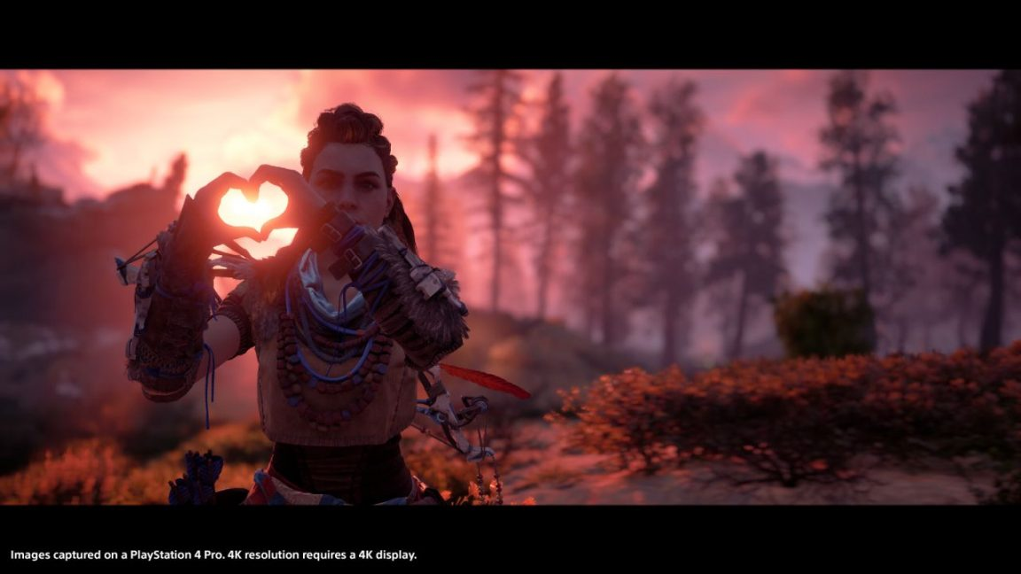horizon_zero_dawn_photo_mode_update (3)