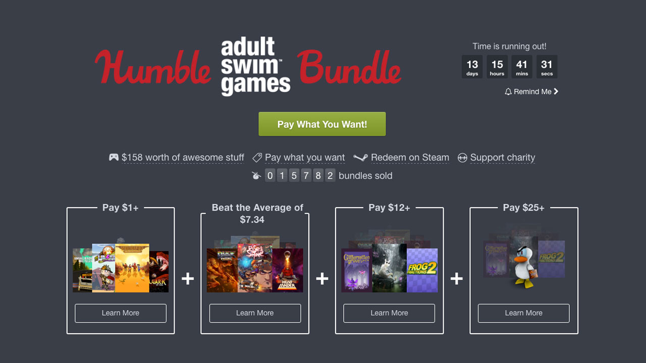 humbe_bundle_adult_swim_frog_fractions_2