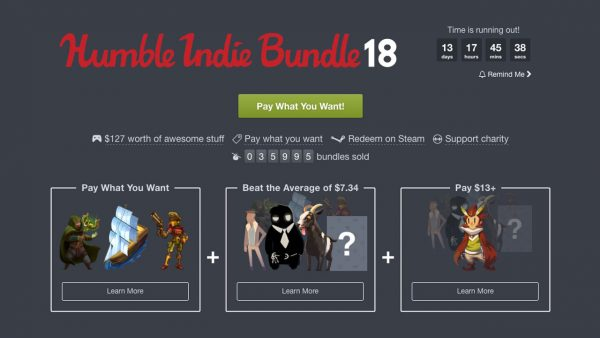 humble_bundle_indie_18