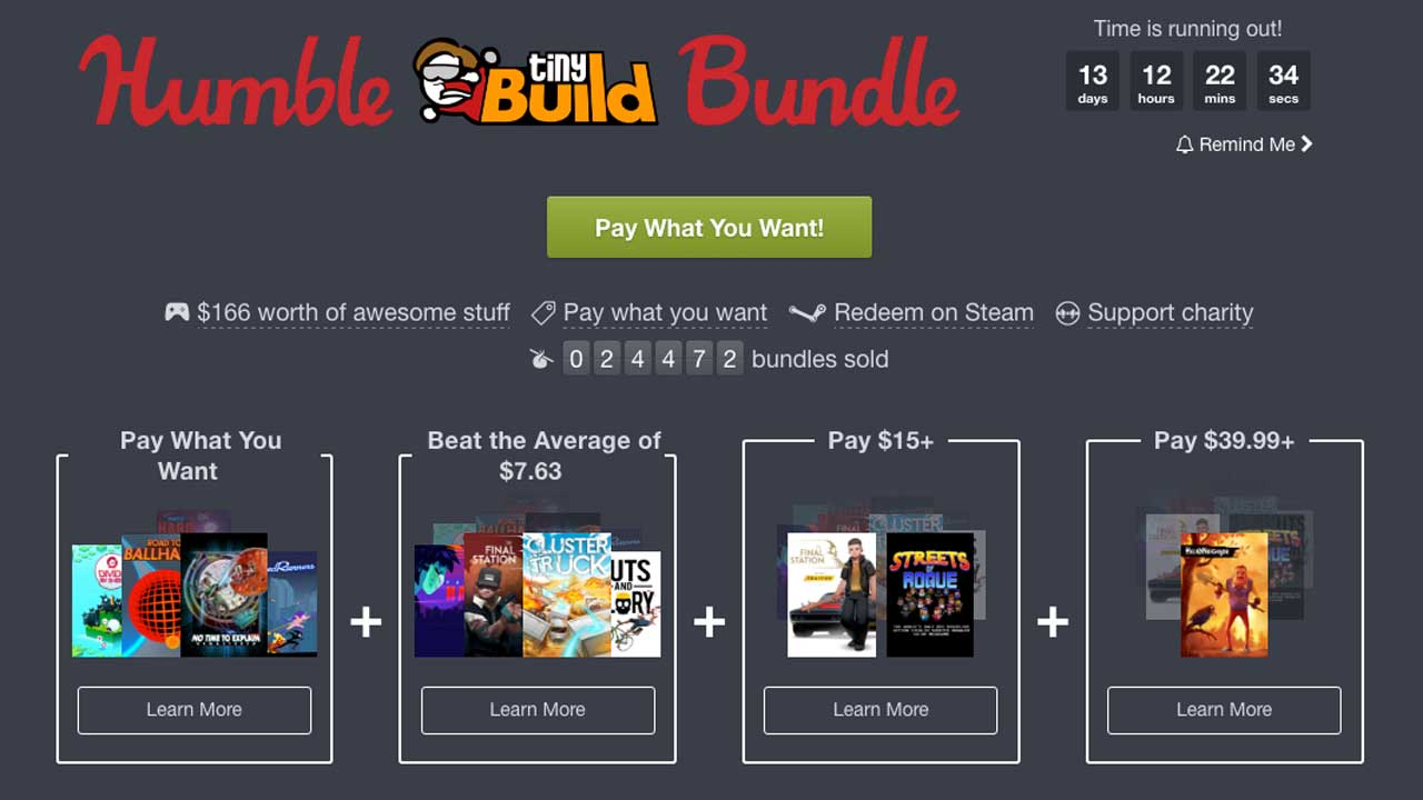 humble_bundle_punch_club_tinybuild