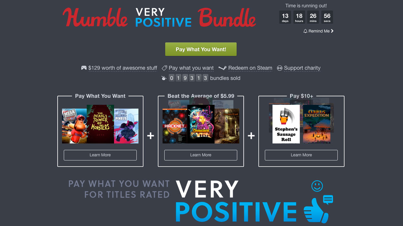 humble_bundle_very_positive