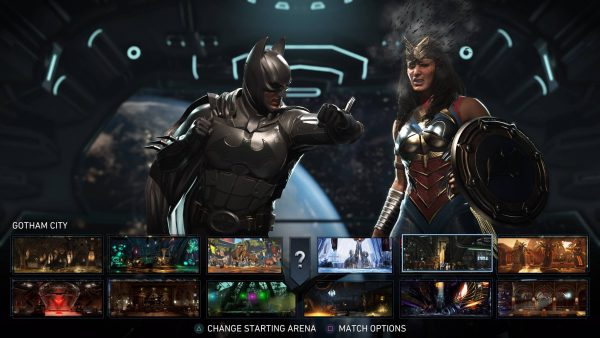 injustice_2_batman_vs_wonder_woman_2