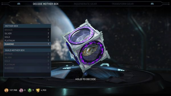 injustice_2_mother_boxes_loot_1