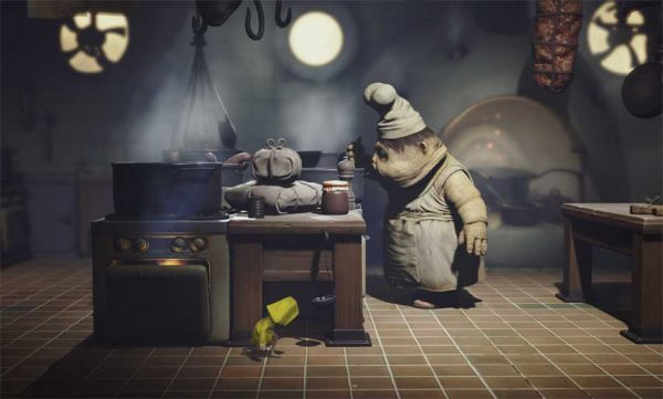 little_nightmares_review_2