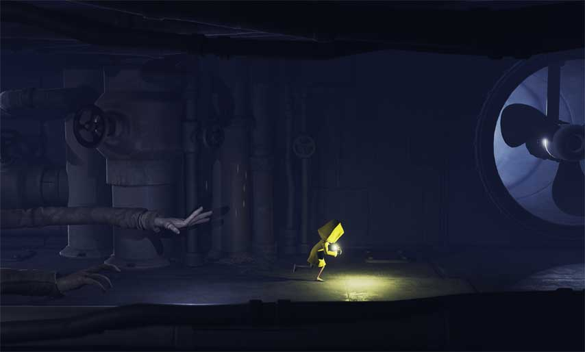 little_nightmares_review_3