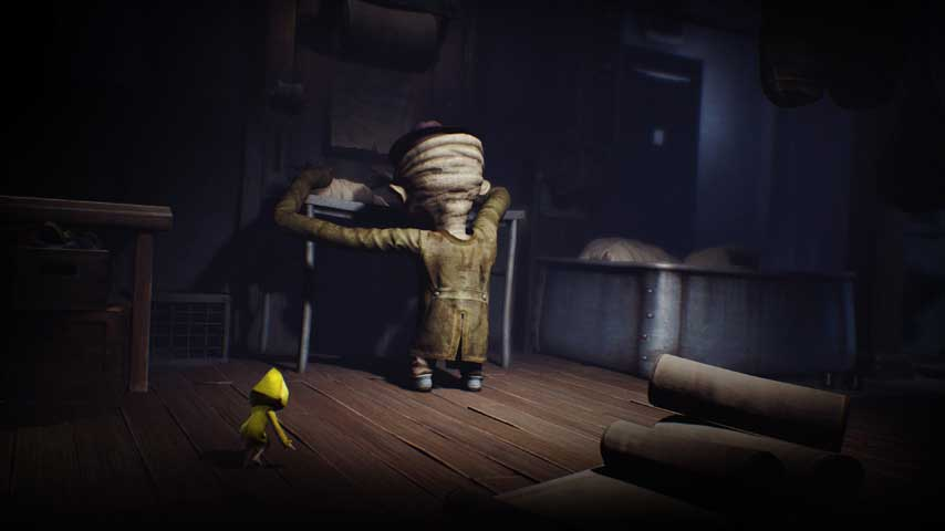 little_nightmares_review_4